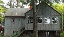 cottage5
