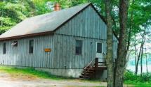 cottage3